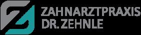 Zahnarztpraxis Dr. Zehnle